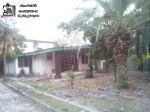 خونه باغ 700متر /ساحلی درشهررویان