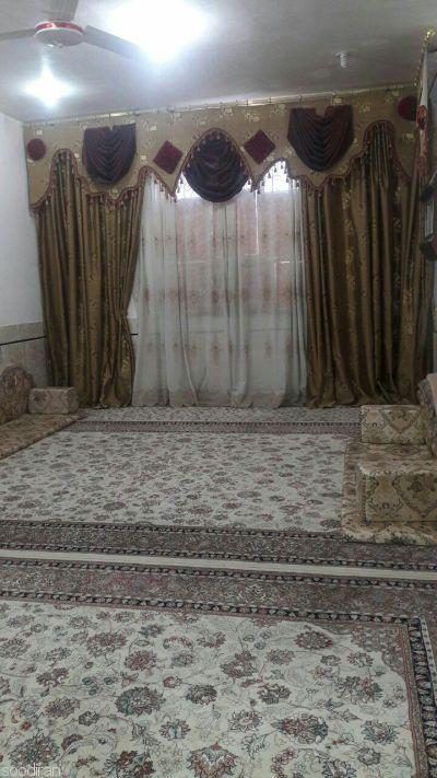 خانه محلی در خوزستان : لیدر محلی و اجاره-p2