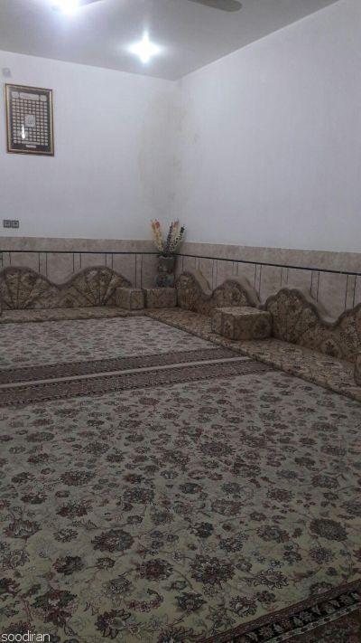 خانه محلی در خوزستان : لیدر محلی و اجاره-p3