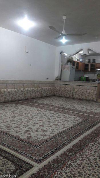 خانه محلی در خوزستان : لیدر محلی و اجاره-p4