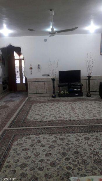 خانه محلی در خوزستان : لیدر محلی و اجاره-p5