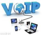 فروش و اجرای تجهیزات ویپ