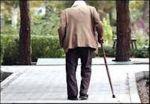 بهنا-کو نگهدار سالمند شبانه روزی
