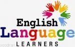 تدریس خصوصی زبان انگلیسی لوتوس