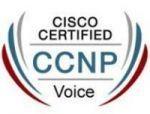 آموزش حرفه ای دوره CCNP Voice
