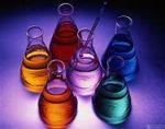 ساخت فرمول مواد شیمیایی