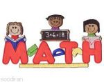 تدریس خصوصی ریاضی کلیه مقاطع