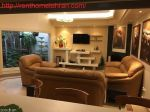 Rent Long term property in Tehran, Janat