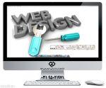 طراحی سایت با وردپرس به صورت تخصصی