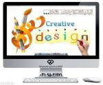 طراحی سایت فروشگاه اینترنتی همراه با سئو