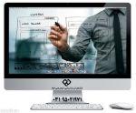 افزایش فروش محصولات و فروش اینترنتی