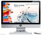تبلیغات اینترنتی و فروش محصول با اینترنت