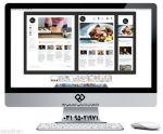 بلاگ سازی و طراحی وبسایت در گروه جم