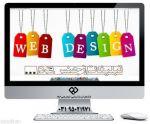 مشاوره بازاریابی اینترنتی با گروه جم