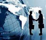 ثبت انواع شرکت در سراسر ایران، رتبه بندی