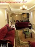Full Furnished Apartment in Saadat Abad