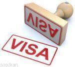 اخذ ویزای توریستی