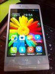 انواع گوشی های TXL p808