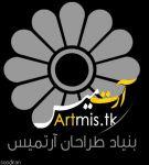 طراحی نما و دکوراسیون رایگان - اصفهان