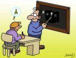 درج آگهی رایگان تدریس خصوصی