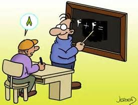 درج آگهی رایگان تدریس خصوصی-pic1