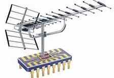 ارائه خدمات تخصصی نصب آنتن-pic1