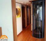 آسانسور وکیوم