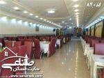 فروش باغ تالار فعال در ملارد کد840