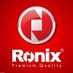 نماینده فروش ابزار رونیکس