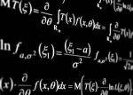 دروس ریاضی مهندسی پیشرفته، الکترومغناطیس