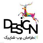 طراحی فوق تخصصی وب سایت و فروشگاه اینترن