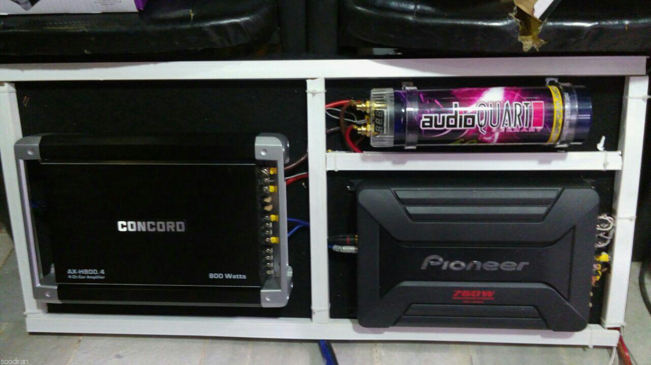 سیستم صوتی و تصویری-pic1
