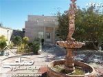 باغ ویلا در یوسف آباد صیرفی شهریار کد843