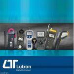 عرضه و فروش محصولات ساخت Lutron