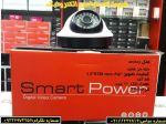 دوربین دام anix23n smart power