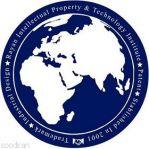 موسسه بین المللی ثبت اختراع رایان