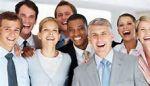 رونق کسب و کار با درج آگهی اینترنتی