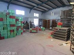 فروش سردخانه 5000 تنی در کرج-p3