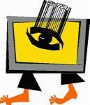 تبلیغات و آگهی رایگان اینترنتی
