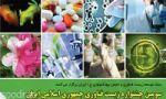 فایل فارسی استخدامی طرح توجیهی کارآموزی