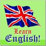 تدریس خصوصی زبان انگلیسی مکالمه