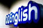 آموزش زبان انگلیسی (آنلاین و حضوری)
