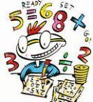 تدریس رایگان ریاضی توسط فوق لیسانس ریاضی