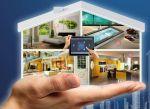 خانه هوشمند ماد ولتاژ