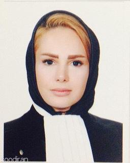 وکیل پایه یک دادگستری حقوقی و کیفری-pic1