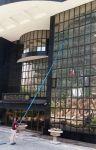 شرکت پاک نما گستر رسا