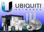 فروش نانو استیشن و تجهیزات Ubiquiti