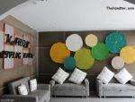 تور تایلند در هتل های 3 ستاره پوکت