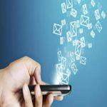 ارسال پیامک تبلیغاتی به شماره های بلک لی