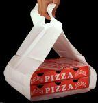 چاپ وتولید نایلون پیتزا